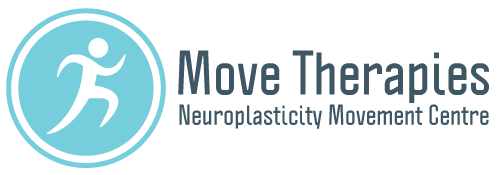 Move Therapies